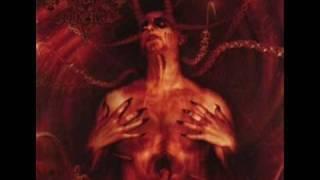 Dark Funeral - Thus I Have Spoken