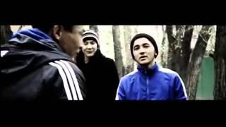 smitty   КЕК