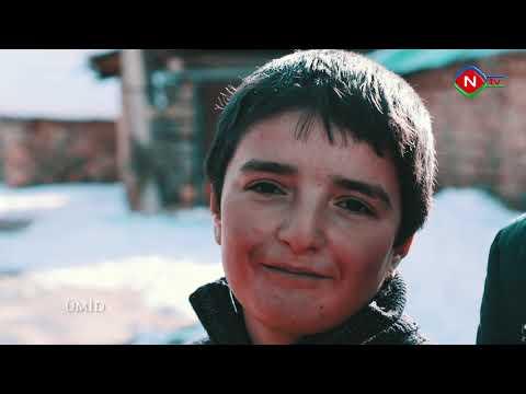 """""""Ümid"""" Qısametrajlı film 11.01.2021"""