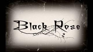 Black Rose - Feeling Good (cover)
