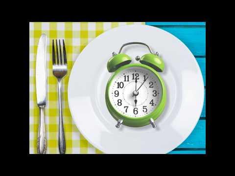 Правильная подготовка к УЗИ брюшной полости (диета) - памятка пациента