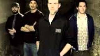 Taproot - Again and Again (1999 upon us)