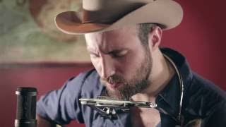Taylor Swift - All Too Well (Ruston Kelly Cover) - YouTube