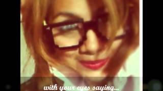 Ariel Rivera - Softly Sayin' Sorry with Lyrics