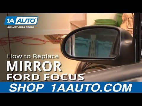 Ford | Car Fix DIY Videos