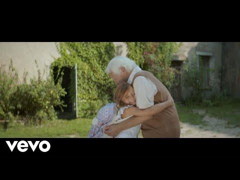 Florent Pagny - La beauté du doute (2017)