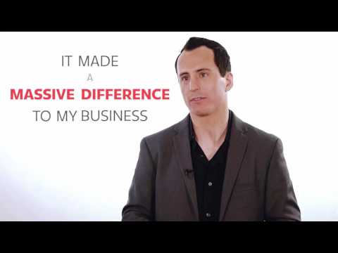 DigitalMarketer Certified Partner Program - YouTube