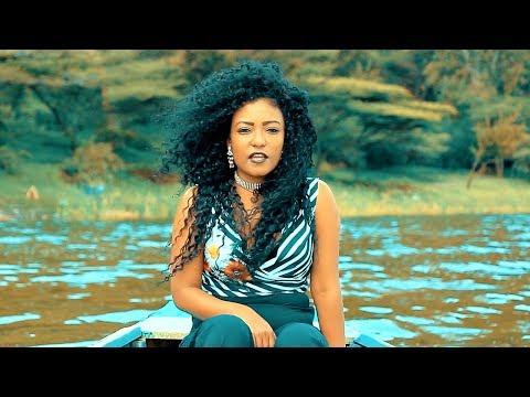 Download Ethiopian Music Videos 2018