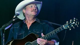 Alan Jackson   You Can Always Come Home