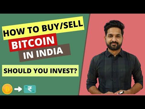 Portofel de bitcoin găzduit