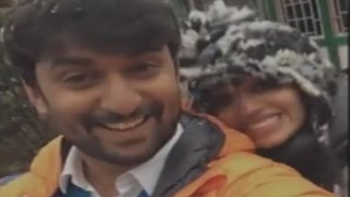 Yevade Subramanyam Making Video - Nani, Malavika Nair, Vijay