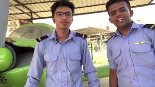 HOW TO BECOME A AME - HOW TO BECOME A AIRCRAFT MAINTENANCE ENGINEER - AME Salary | AVIATION OFFICIAL
