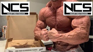 Best NCS Gym Workout Music Mix Part 3: Bodybuilding Songs [NoCopyrightSounds]