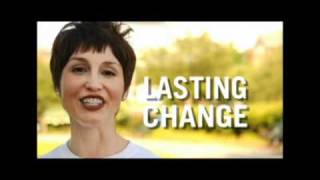 2009 Campaign Video - United Way of the Midlands
