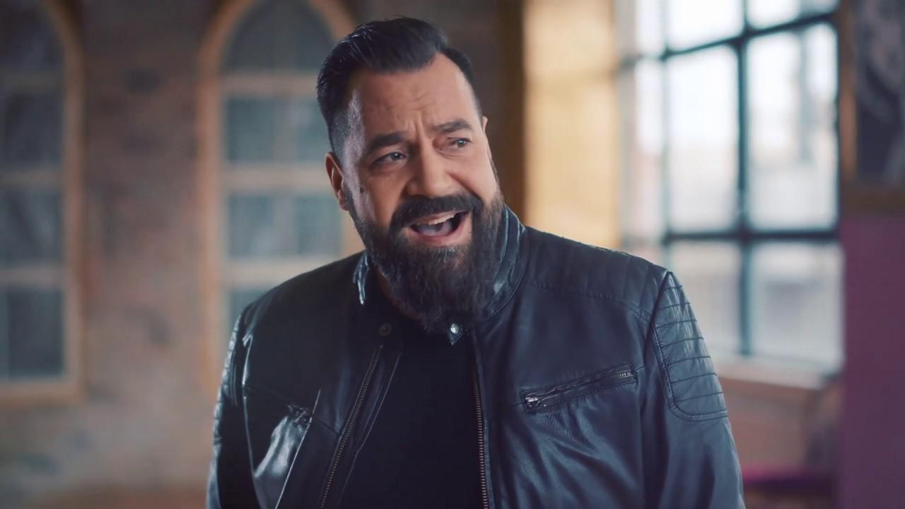 Songtext: Laith Al-Deen - Du bist es wert | MusikGuru