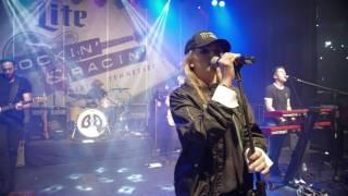 Jamie Lynn Spears - Roots