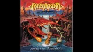 Insania Stockholm - Sunrise in Riverland | Full Album