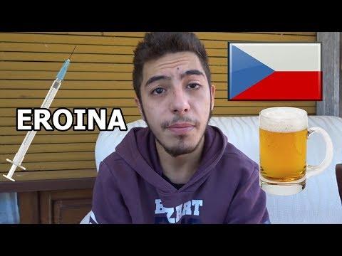 Siccome è possibile smettere di bere la birra in condizioni di casa