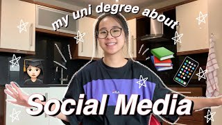 All About Digital Media And Society Degree: What Is It Like To Study Social Media In University