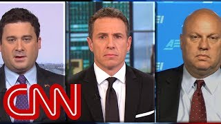 WaPo: Trump caves on China demands - Video Youtube