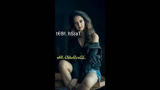 Danger Zone Tu Hai Mera Official Song Heart Touching