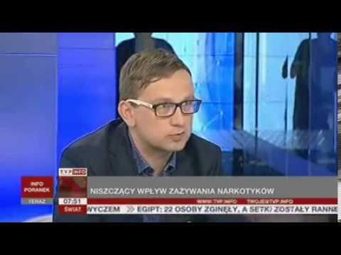 Obowiązkowe leczenie alkoholizmu w Jarosławiu
