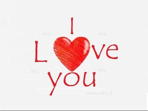 Italian love songs for valentine's day 2019 : best romantic love music playlist