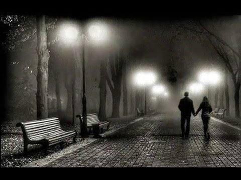 """Я останусь твоею мечтою.... """"Вальс дождя"""" Шопен."""