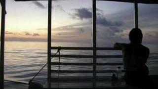 اغاني حصرية أسير الشوق - افتقدنا الحب تحميل MP3