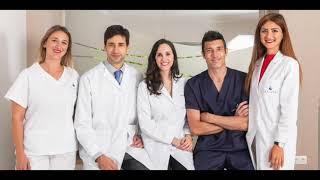 Presentación de Clínica Belaneve - Belaneve Clinics