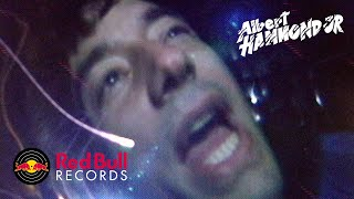 Albert Hammond Jr   Fast Times (Official Video)