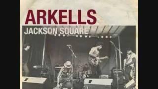 Deadlines - Arkells