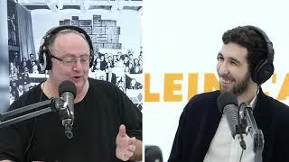 Ado#98 - Wujs vs BDS