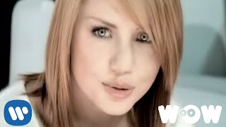 МакSим - Не отдам | Official Video