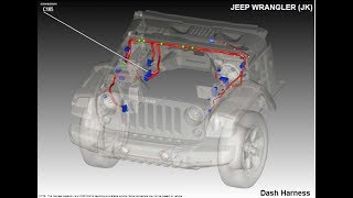 Jeep DTC - Free video search site - Findclip Net