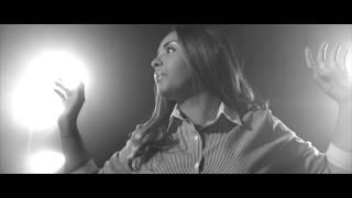 Million Eyes Loic Nottet (Cover By Aarône Mylane)