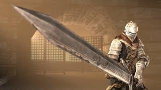 Giant_Sword.mp4 [SFM]