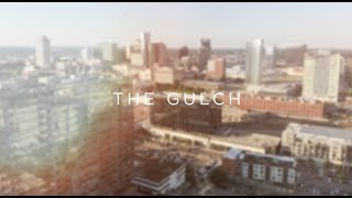 Local's Guide to the Gulch