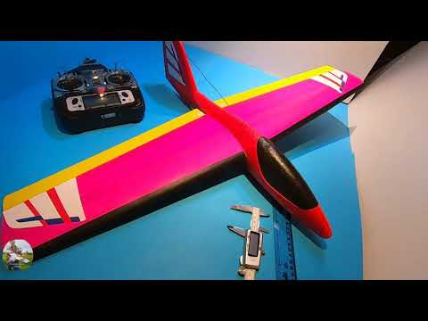 lidl-wing-glider-update