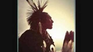 Paul Revere & the Raiders / Cherokee Nation