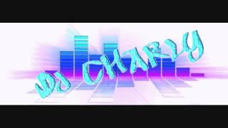 cumbias laguneras mix vol 1
