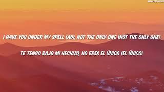 C Tangana, Paloma Mami No Te Debí Besar English LyricsTranslation (Letra)