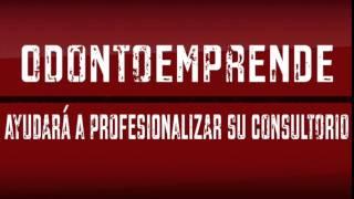 Seminario de Odontólog@ a Empresari@