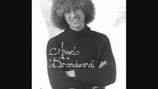 """Angelo Branduardi - """"Il cantico delle creature"""""""