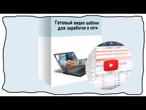 Ценовой уровень на бинарных опционах видео