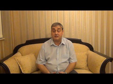 Протокол за лечение на хипертония