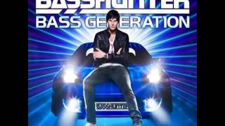 Basshunter   Numbers + Lyrics Album Version   YouTube