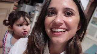 BEBÉ Probando COMIDA MEXICANA Y Acaba MUY MAL! (REACCIÓN INESPERADA) | Familia Coquetes