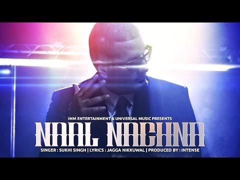 Naal Nachna  Imm