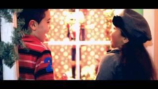 Feliz Navidad - 2Nyce  (Video)